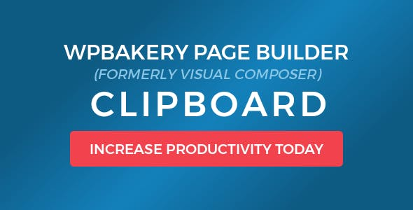 wpbakery-page-builder-visual-composer-clipboard-jpg.8171