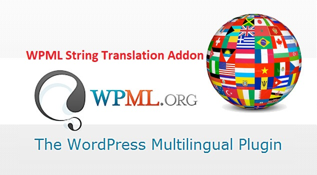 WPML String Translation Addon.jpg