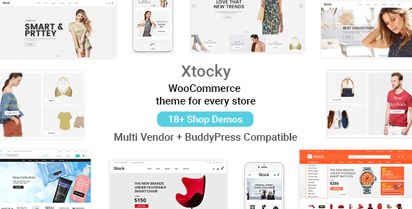 Xtocky - WooCommerce Responsive Theme.png