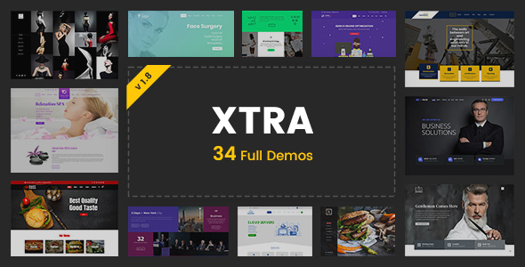 xtra-multipurpose-wordpress-theme-v18-__large_preview-jpg.70