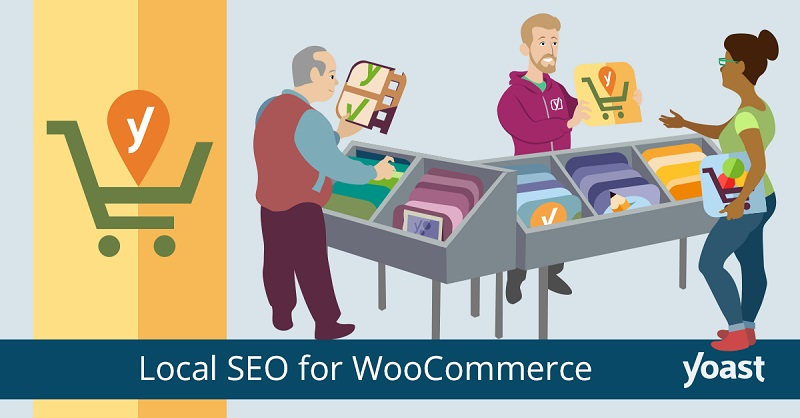 Yoast Local SEO for WooCommerce WordPress Plugin Premium.jpg