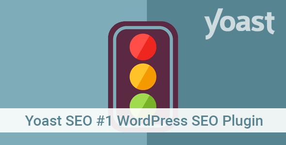 Yoast SEO for WordPress Plugin Premium v12.5 Nulled