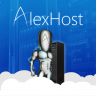alexhost