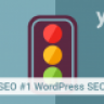 Yoast SEO Premium - WordPress SEO Plugin