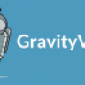 GravityView - Display Gravity Forms Entries on Your Website
