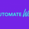 AutomateWoo WordPress Plugin