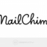 Gravity Forms MailChimp Add-On