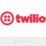 Gravity Forms Twilio SMS Add-On