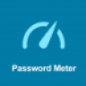 Easy Digital Downloads Password Meter Addon