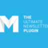 Mailster - Email Newsletters Plugin for WordPress