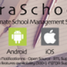 Ora School Suite - Ultimate school management system