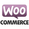 WooCommerce FedEx Shipping Method