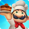Idle Cooking Tycoon - Tap Chef + (Mod Money/Teleport give you a huge bonus) Free For Android