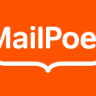 MailPoet Premium - Emails and Newsletters in WordPress