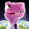 Dinosaurs Are People Too + (Mod Money) Free For Android