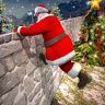 Santa Christmas Escape Mission + (Mod Money) Free For Android
