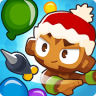 Bloons TD 6 + (Mod Money) Free For Android