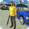 Real Gangster Crime + (Mod Money) Free For Android