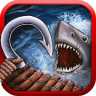 Ocean Nomad: Survival + (Mod Money) Free For Android