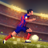 Football Boss: Soccer Manager + (Mod Money) Free For Android