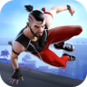 Parkour Simulator 3D + (Mod Money) Free For Android