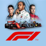 F1 Mobile Racing + (Mod Money) Free For Android