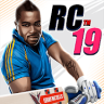 Real Cricket ™ + (Mod Money Unlocked) Free For Android