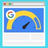 Google Page Speed Optimizer for 2